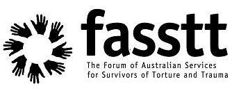 FASSTT logo jpg small