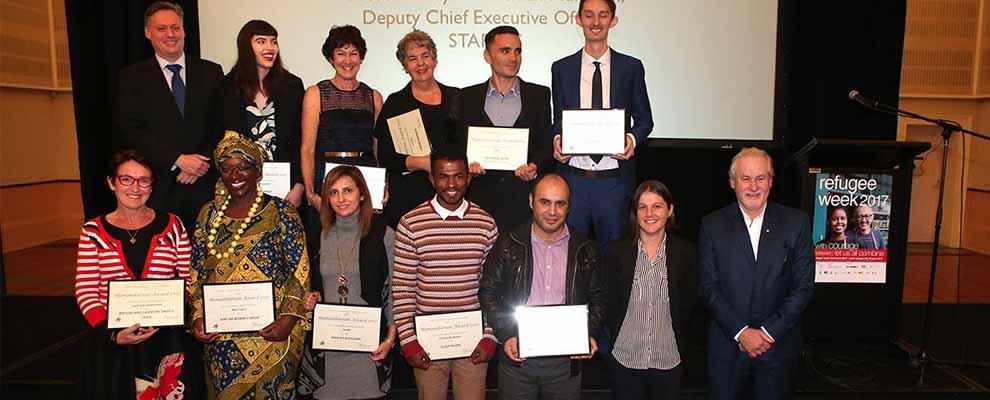 humanitarian-awards-2017-slider
