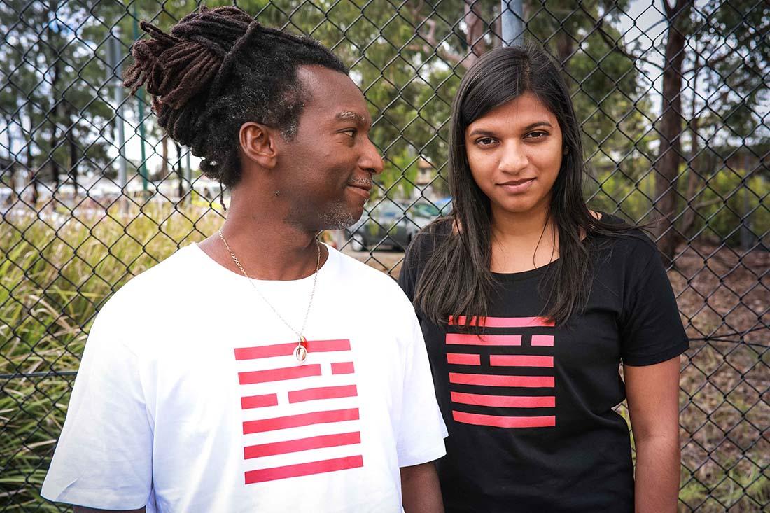 IRCT Tees Blog Photo