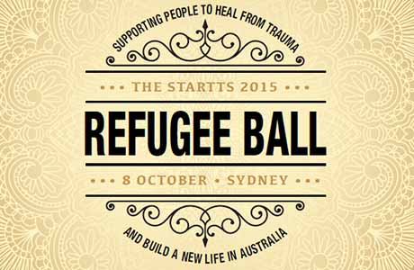 Refugee Ball 2015 Landscape JPEG