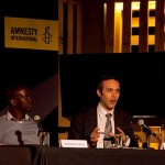 Torture Discussion Panel 26 June 2014 (3)
