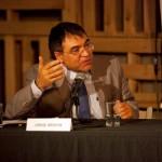 Jorge Torture Discussion Panel 26 June 2014 (5)