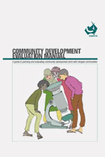 Community Development Evaluation