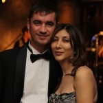 Refugee Ball 2011 3
