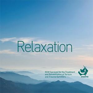 startts-resourcesforsale-relaxCD16