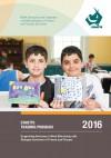 trainingbooklet2016 cover_Web